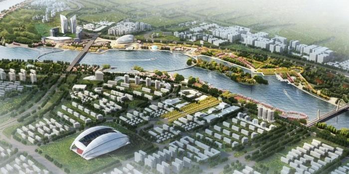Kanal İstanbul'da inşaat bu yıl başlıyor