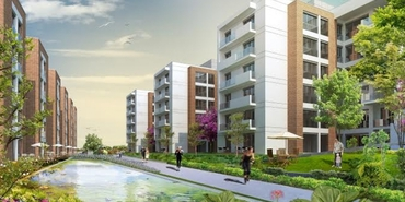 G Marin'de fiyatlar 145 bin TL'den başlıyor