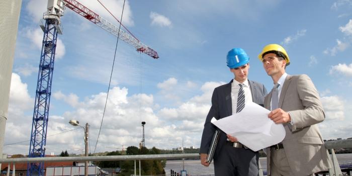 Türk inşaatçılar şimdi de dünyanın en zenginleri listesinde