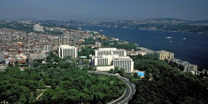 En yüksek aidatı İstanbul ödüyor