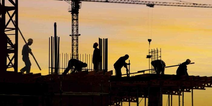 İşgücü maliyetlerindeki artış sürüyor