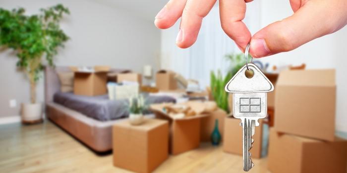 Yeni ev sahibi eski kiracıyı evden çıkarabilir mi?