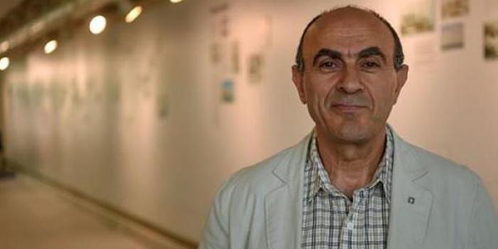 Mimarlar Odası Eski Başkanı Yılmaztürk hayatını kaybetti