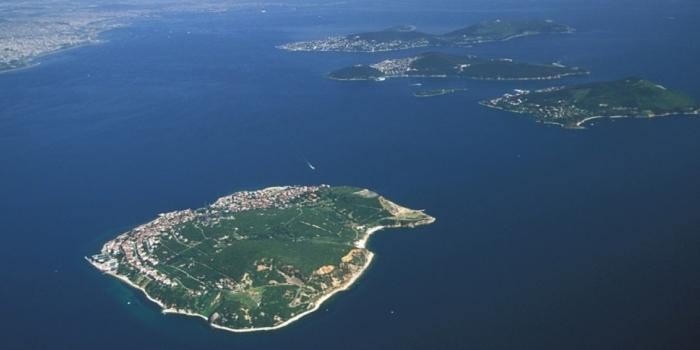 Türkiye tsunamiye de hazır değil