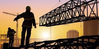 Sektörde küçülme ve güven kaybı uyarısı