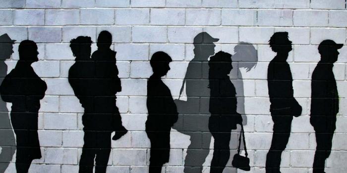 İşsizlik oranı tarihi düzeye geriledi