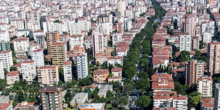 Aşçıoğlu: 'Cadde'yi bu hale farklı mesleklerden gelenler getirdi'