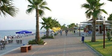 Antalya Büyükşehir Belediyesi 6 taşınmazı için ihaleye çıkıyor