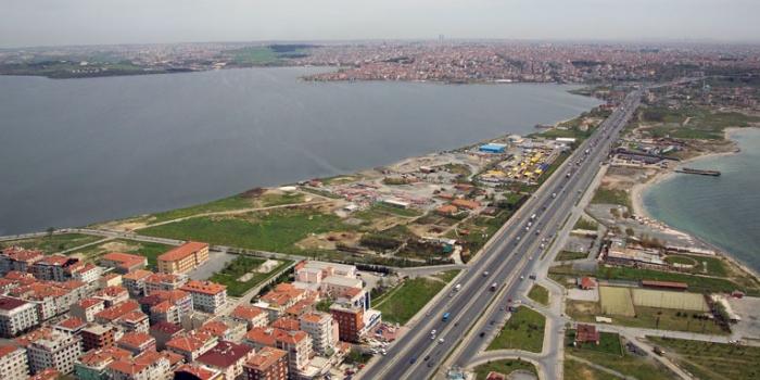 Son Kanal İstanbul uyarısı
