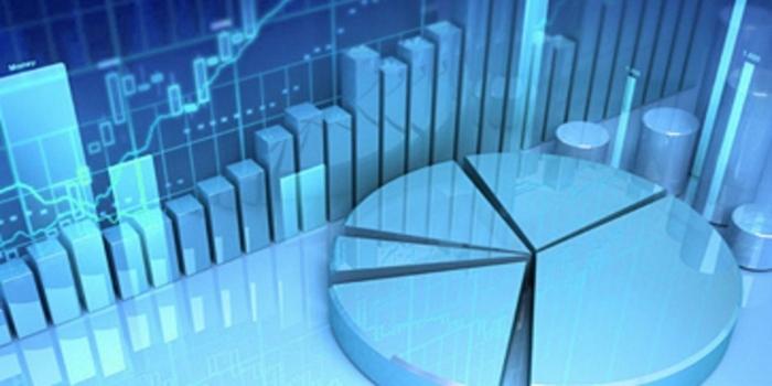 Konut satışında 'ipotek' baskısı büyüyor