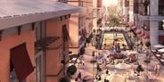 Piyalepaşa İstanbul'da yaşam Haziran'da başlıyor
