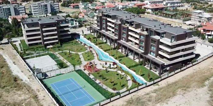 Yabancı yatırımcının Ankara ilgisi büyüyor