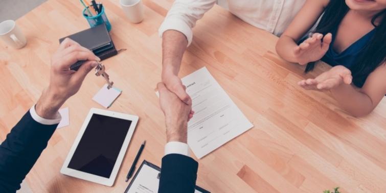 2018 Kentsel dönüşüm kira yardımı