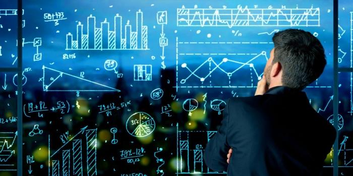 İnşaat sektörü büyüme rakamlarını yorumladı