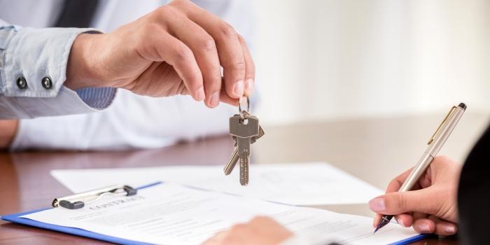 Ticari kiralama ve konut kiralama kanunları ayrışmalı