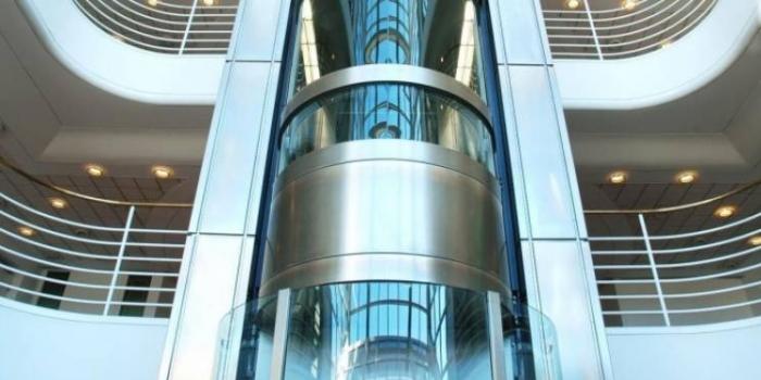 Bina asansörlerinde yeni dönem: Zorunlu oluyor!