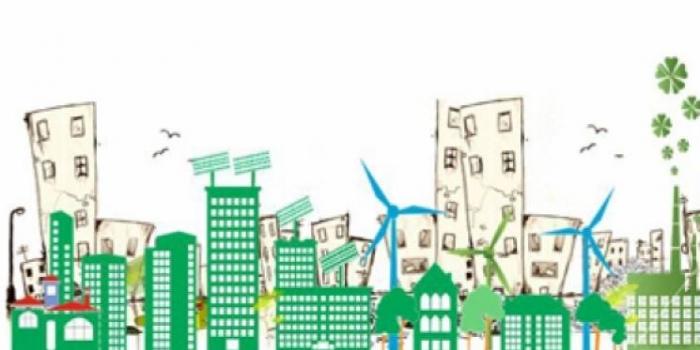 Kentsel dönüşüm nedir?