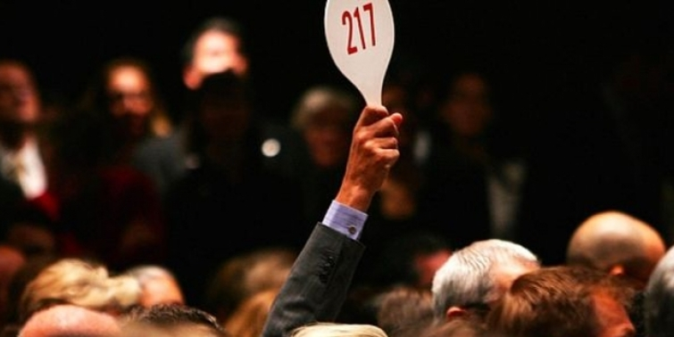 Emlak Konut'un 17 taşınmazına 169.5 milyon teklif
