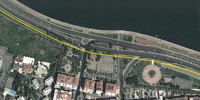 İzmir'de konut fiyatlarını artıran etki: Raylı sistem yatırımları