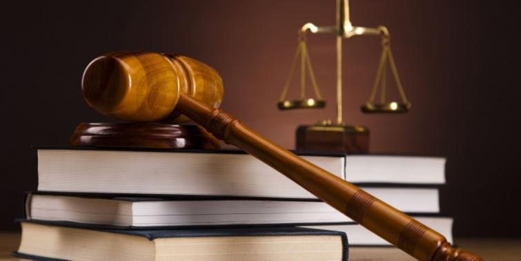 Dumankaya davasında 22 yıl hapis istemi