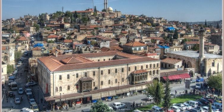Gaziantep'te ortalama fiyatlar 247 bin TL'ye ulaştı
