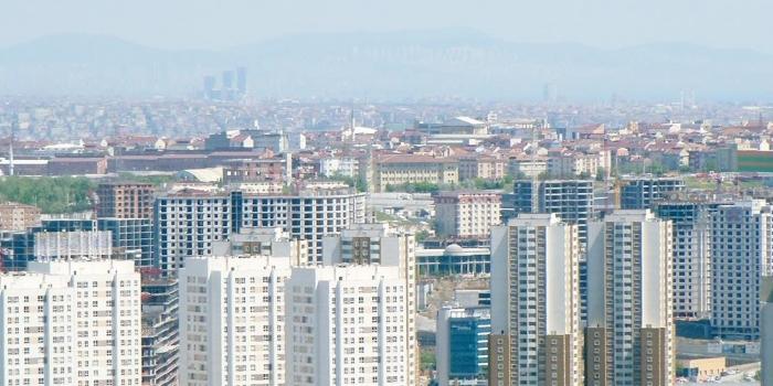 İstanbul'un en ucuz ilçesi: Esenyurt