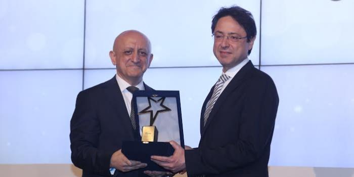 2017'nin yatırım artışı lideri Akiş GYO