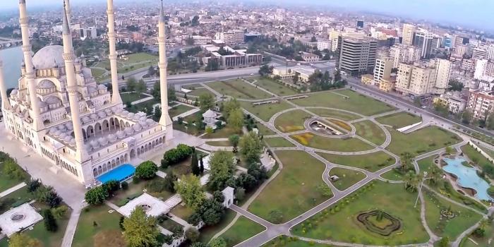 Adana'da konut fiyatları yükselişini sürdürüyor