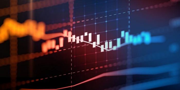 Sektör konut kredisi oranlarının baskısı altında