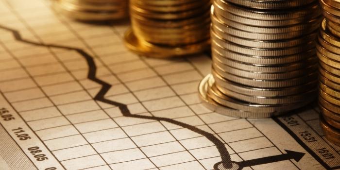 Piyasa hareketleri yabancı yatırımcı için avantaj