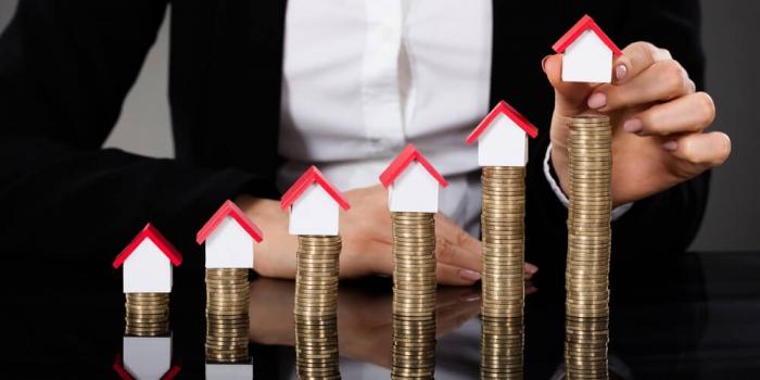 Eylül 2018 kira artış oranı belli oldu
