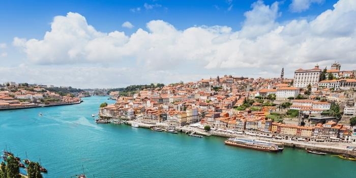 Portekiz Türk yatırımcının radarında