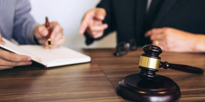 Tapu iptal ve tescil davası nedir?