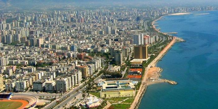 İki kentte kapsamlı acele kamulaştırma kararı