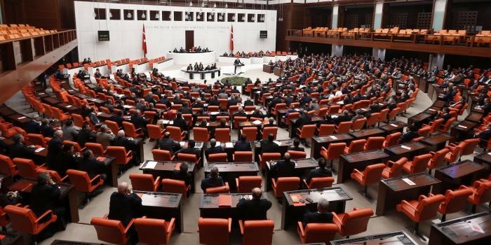 Milletvekilliği için istifa sürecinde kritik saatler