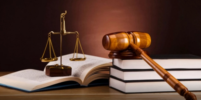 Yargıtay'dan çarpıcı kira sözleşmesi kararı