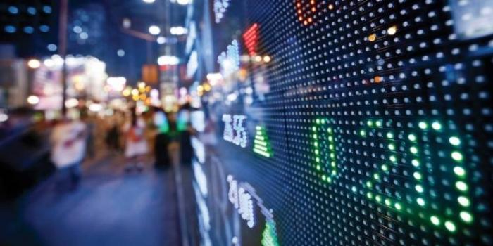 İnşaat Sektörü Güven Endeksi'ndeki düşüş eğilimi sürüyor