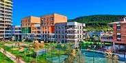Sinpaş'tan 3 farklı projede 72 ay vade fırsatı
