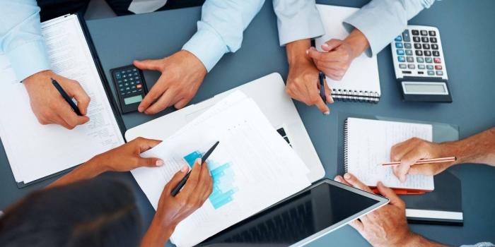 Bir özel banka daha konut kredisi faizlerini düşürdü