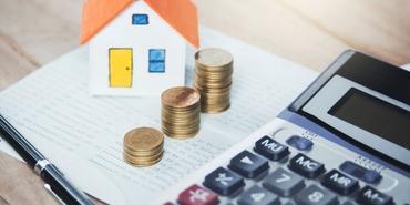 Konut Kredisi Hesaplama Nasıl Yapılır?
