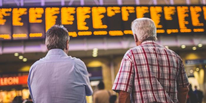 Kredi faizleri 8.5 yılın zirvesinden döndü