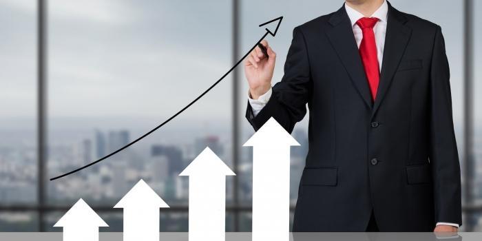Mayıs ayı konut kredisi faiz oranları