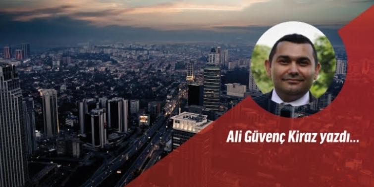 Tüm yönleriyle İstanbul İmar Yönetmeliği
