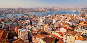 İstanbul İmar Yönetmeliği'nde yeni değişiklik