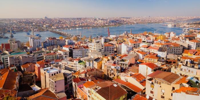 İstanbul İmar Yönetmeliği ile neler değişti?