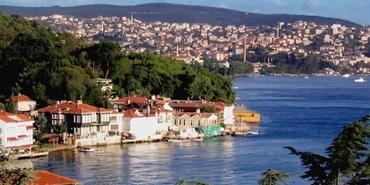 İstanbul İlçelerinde Amortisman Süreleri 2019