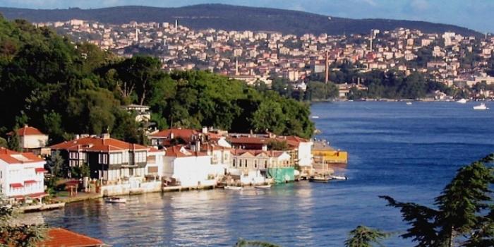 İstanbul İlçelerinde Amortisman Süreleri