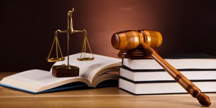 Semih Saygıner'in İnanlar davasında ara karar açıklandı
