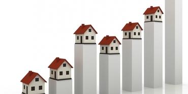 Satışlardaki düzelmenin ardında kredi faizlerindeki düşüş yatıyor