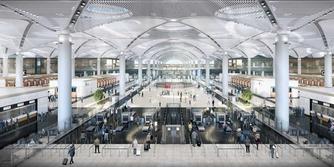İstanbul Havalimanı'na taşınma tarihi yine mi ertelendi?